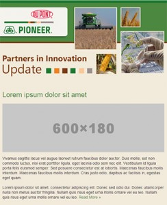 pioneer-email
